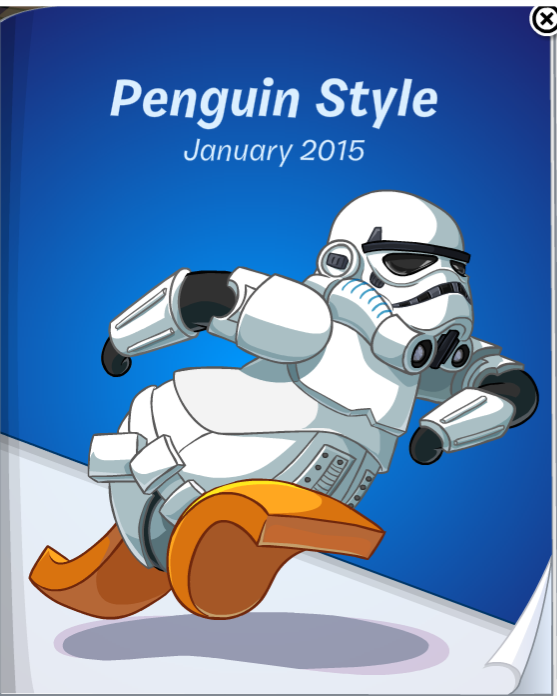 penguinstyle1